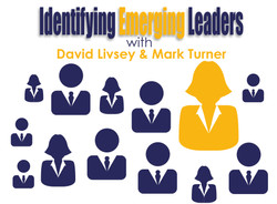 Emerging Leaders trim
