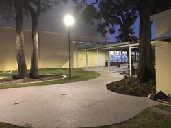 Balga Leisure Center