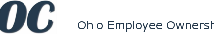 Tina DiCroce to Speak at the Ohio Employee Ownership Center's Annual Conference