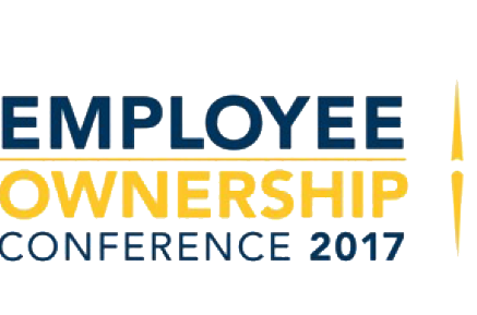 ESOP Economics to sponsor and speak at 2017 NCEO Conference