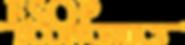 ESOP Economics Logo