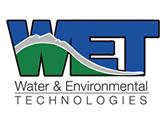 Water & Environmental Technologies