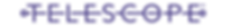 Telescope Software Logo