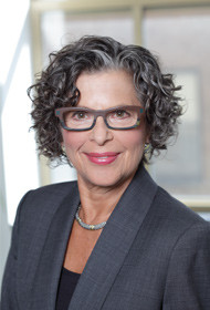 Judith Kornfeld, founder and CEO of ESOP Economics, has been elected Chair of the Board of the Natio