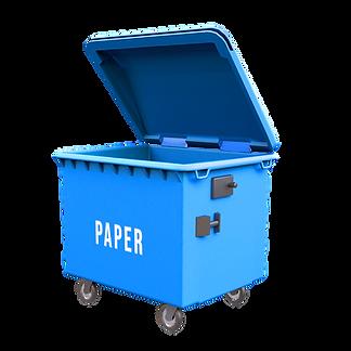dumpster_paper.png