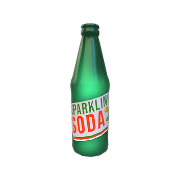 soda_bottle.png