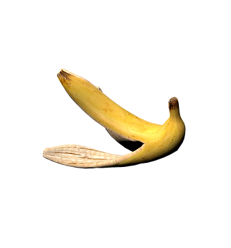 banana_pill.png