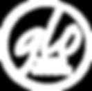 glo logo 2017 White.png