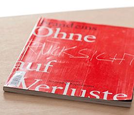 048 wwwdigialefotokunstde Tisch_2.jpg