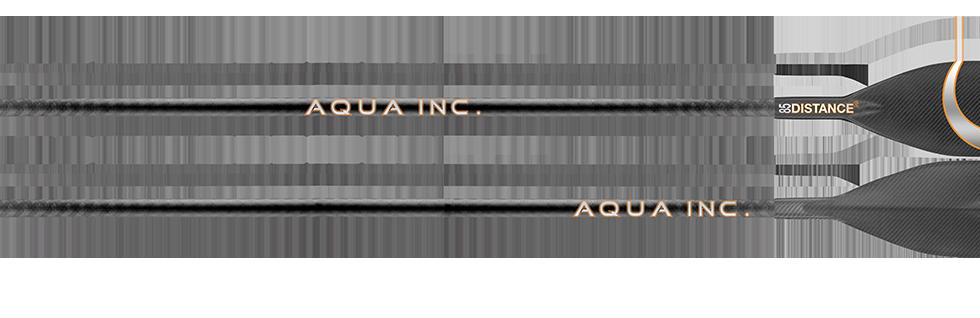 U-CUT / U-CUT OVAL