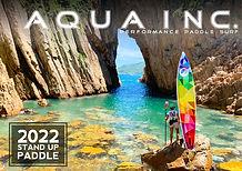 Aqua Inc. P1_2x-100.jpg