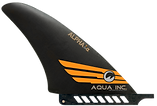 AQ-4030 Fin With Logo N.png