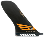 AQ-4020 Fin With Logo N.png
