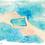 Thumbnail: 砂時計(CD+オリジナルポストカード)直筆サイン入り