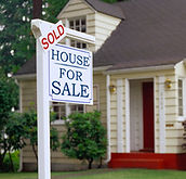 sell your house fast for cash, sell my house fast for cash