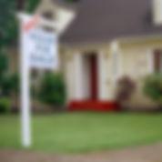 Real Estate Law Calgary