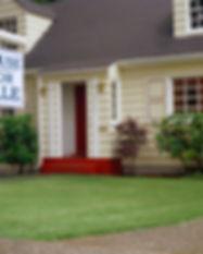 Fix and Flip Loans Texas