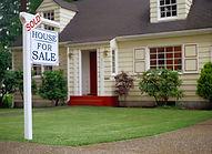 How to avoid foreclosure Shasta County Shasta Lake 96079