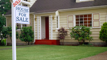 Why Pricing Your Home Right is Essential!