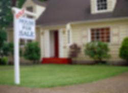 House for sale Colorado