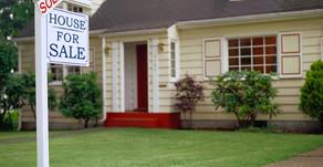 January 2020 Residential Market Update|Hampton Roads Real Estate