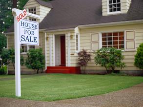 ¿Cuáles son los gastos del vendedor de un inmueble en C.A.B.A.?