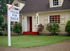DBL Home Inspections, Bella Vista, Bentonville Arkansas, Home Seller Inspection