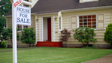 The Five Best Reasons to Sell Your Georgia Home Now