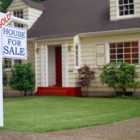 Tips to Maximize your Investment when it is time to Sell.