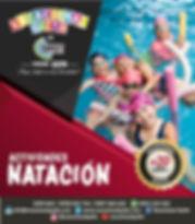 Natación-07-07-07.jpg