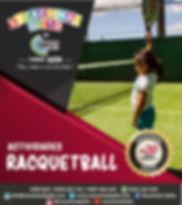 Racquetball-04.jpg
