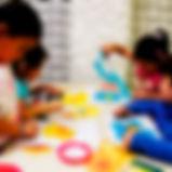 Niños y Niñas Vacacional Quito 2019 B