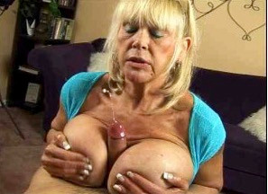 safe granny dating