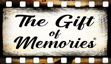 The Gift of Memories Logo cc.jpg