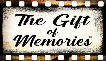 The Gift of Memories Logo cc.jpg