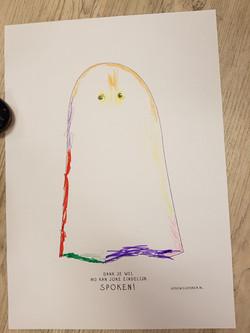 20171004_153655