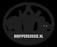 Bodypercussie-logo-trans.png