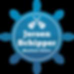 Logo_JeroenSchipper_MZ_RGB_web_trans.png