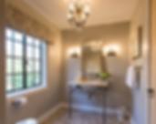 Homestead Builders renovations