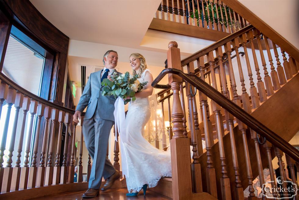 Tavare Pavilion Wedding_i do events and party rentals