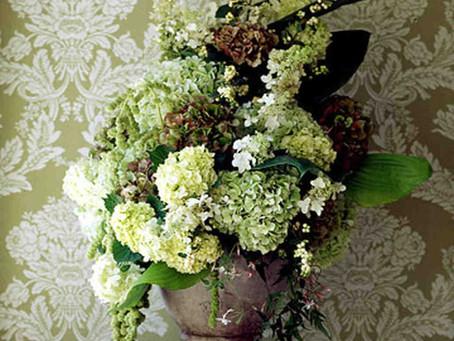 Wedding Blog - Design Inspirations for Your Wedding