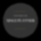 featured-on-aisle-planner-dark-360x360.p