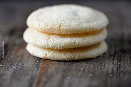chewy-sugar-cookies-DSC_1241 (1).jpg
