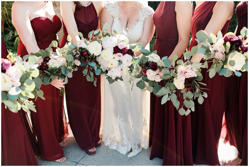 new-york-city-wedding-photographer-orlando-wedding-photographer_1263.jpg