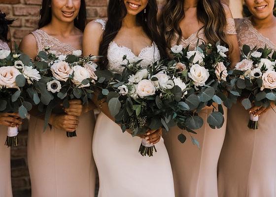Bella Collina blush bouquets.jpg