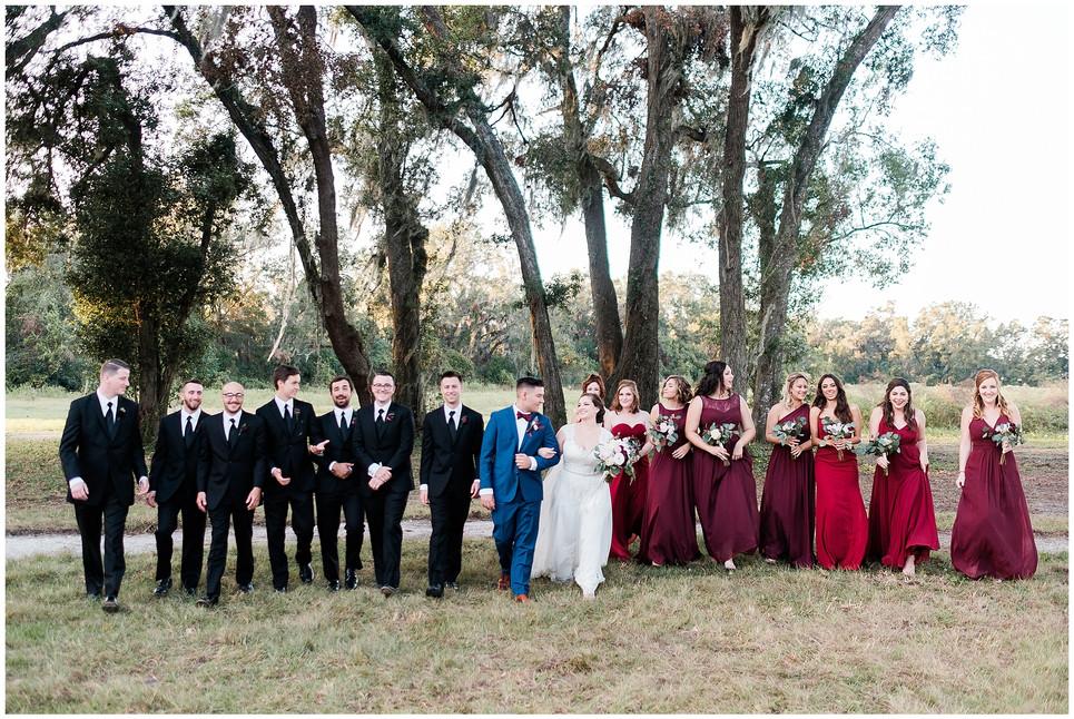 new-york-city-wedding-photographer-orlan