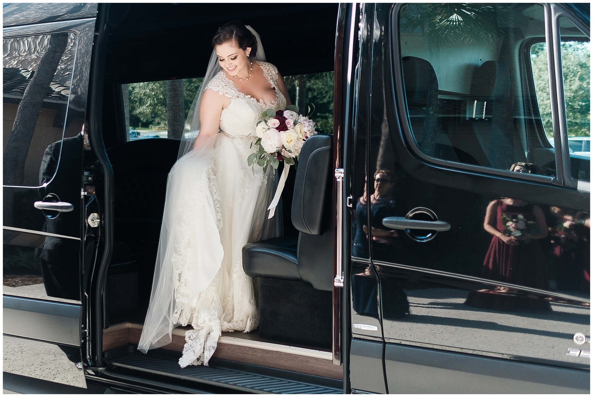 new-york-city-wedding-photographer-orlan