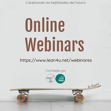 Flyer_webinares_español.jpg