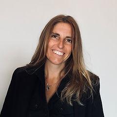 Florence Meunier