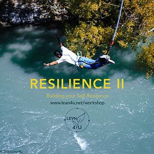 resilience 2.jpg